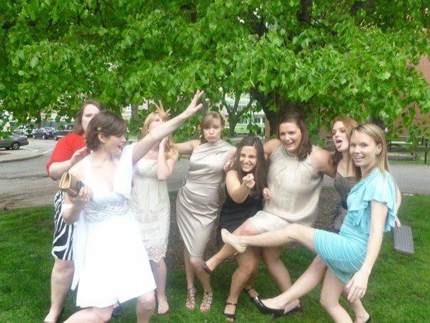 #JulieHallMemories #SeniorWeek2012 commencement ball https://t.co/sj2IviKFZY
