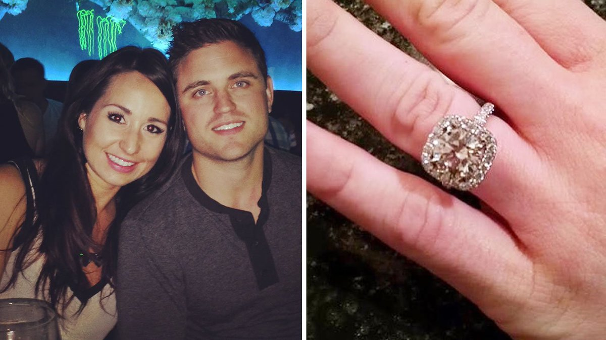 engagementring: Latest news, Breaking headlines and Top stories ...