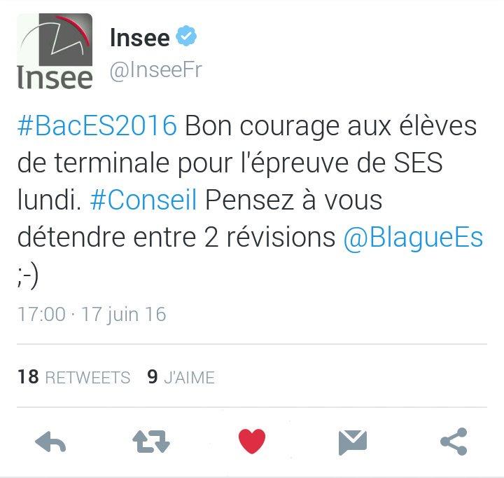 Favori Blague De ES (@BlagueEs) | Twitter VH78