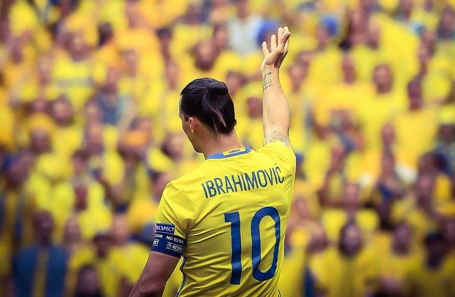 DIRETTA SVEZIA BELGIO Streaming TV gratis oggi 22 giugno EURO 2016