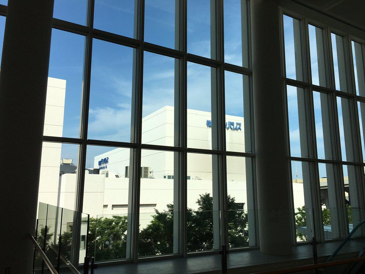 【白猫】本日13時より白猫キャラバン九州会場&ニコ生中継がスタート!最後のキャラバン、何か新情報あるかな?【プロジェクト】