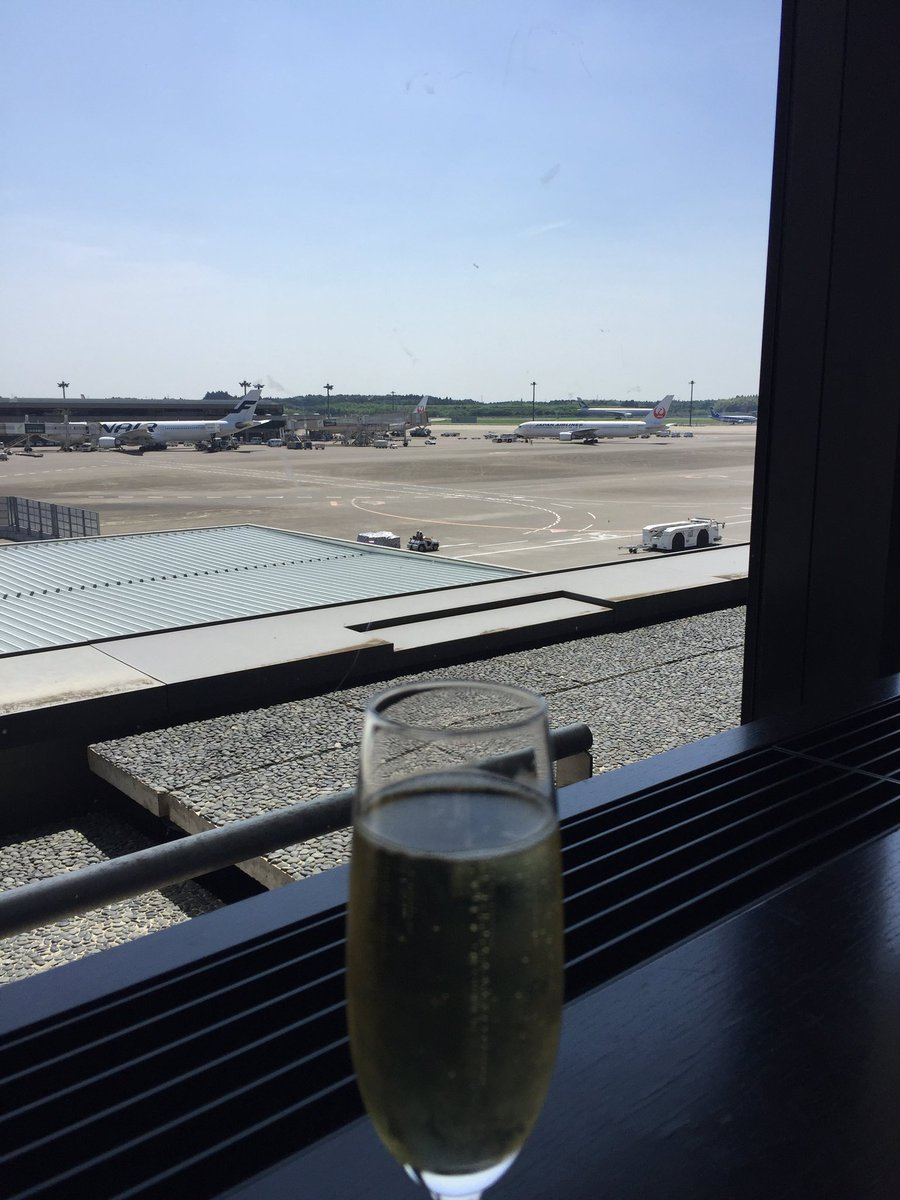 Ben Sultze On Twitter Wheelsup Jal Official Jp Americanair Nrt Ord Phl Myr Long Day Ahead Excited To Spend It In Jalskysuite Emerald