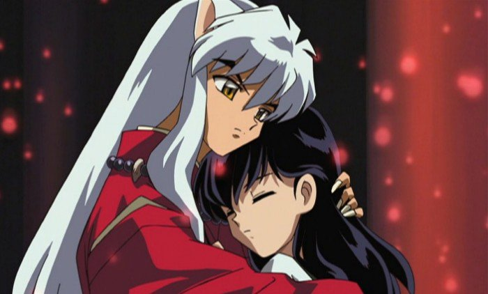 Chicas Anime - Página 4 ClMplgjWEAAGzz9