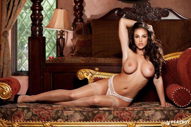 голые модели онлайн в хорошем качестве