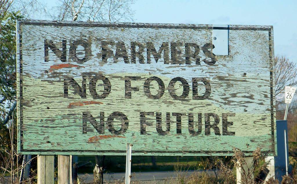 Have a great weekend! Support your local farmer. https://t.co/19M92IeWdt