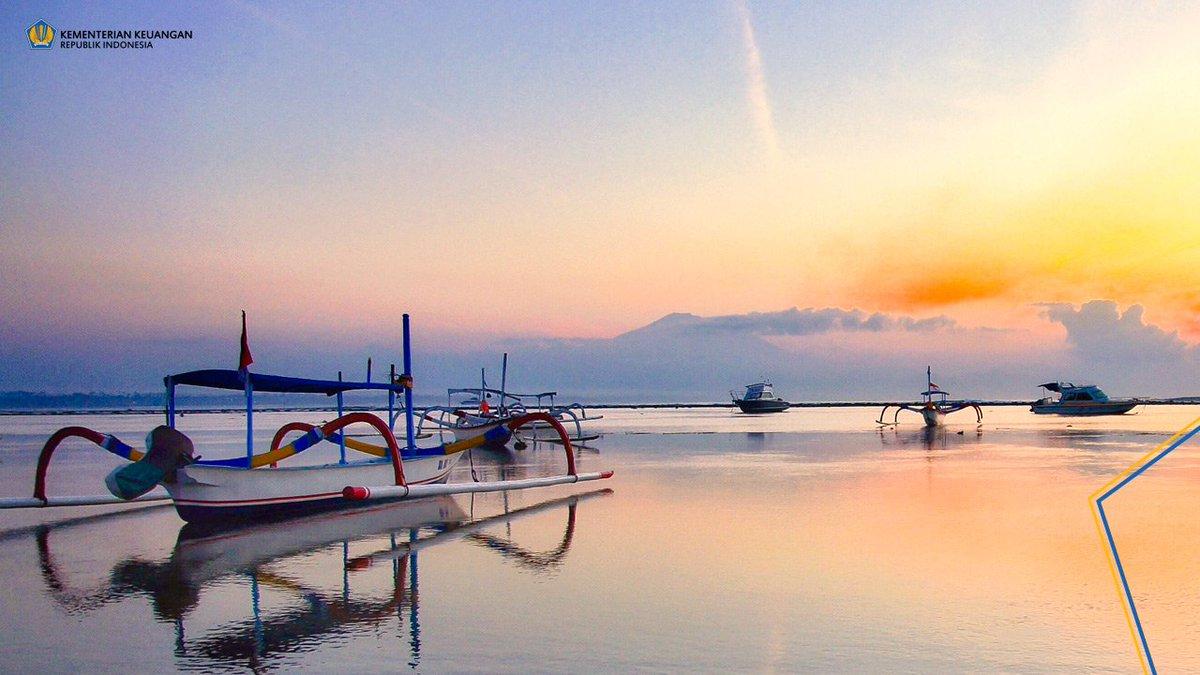 5300 pemandangan pantai sanur bali Terbaru
