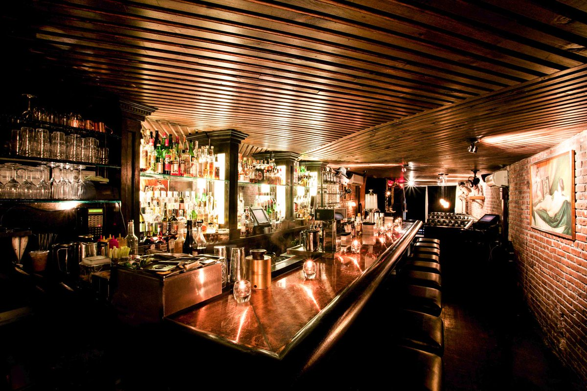 The Best Restaurants In London