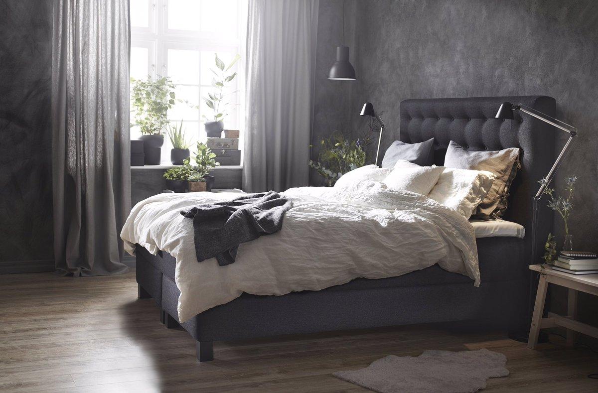Verduisterend Gordijn Ikea : Verduisterende raamdecoratie ikea