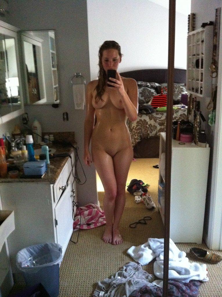 дженнифер лоуренс голая украденные фото