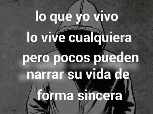 Frases Directas On Twitter