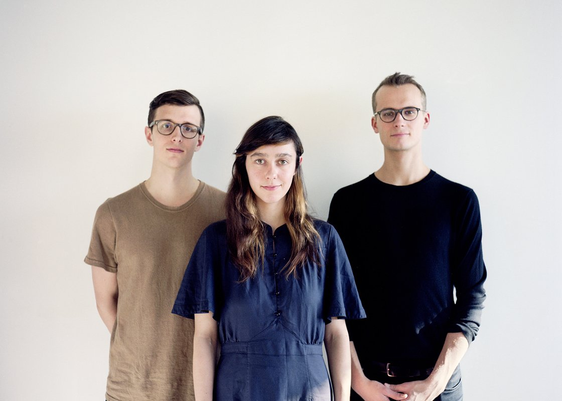 COMPETITION TIME!  RT to win two tickets to see @braidsmusic on 21/7/16 @PatternsBTN courtesy of @BE_NOTHING https://t.co/gUzZFedqM6