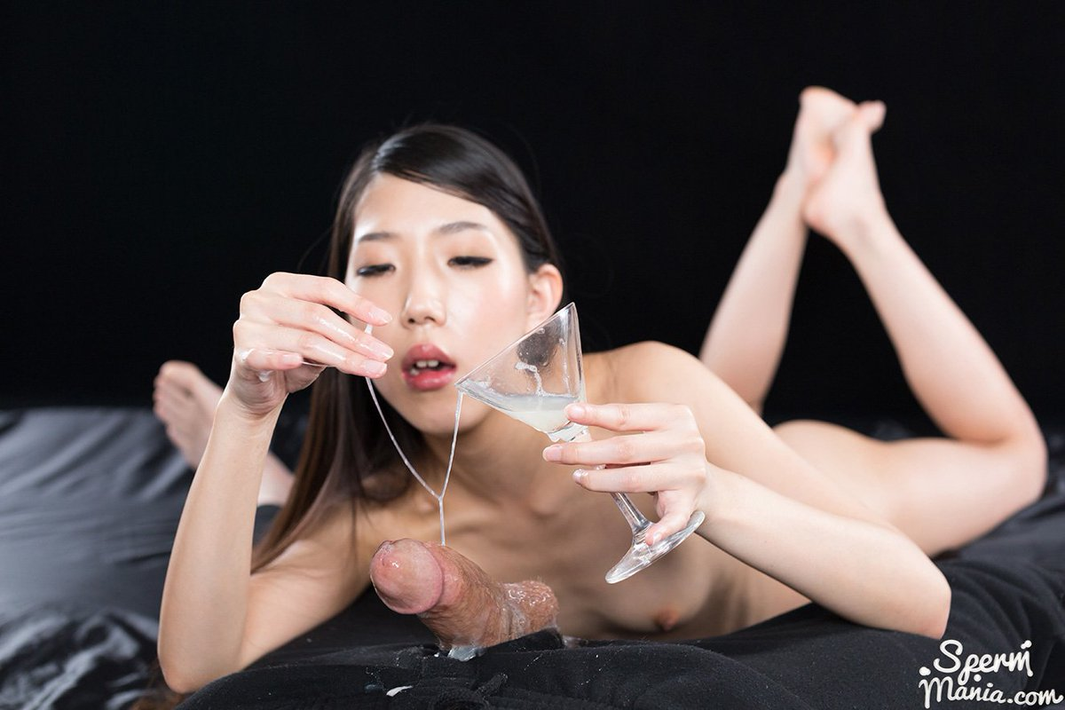 kawagoe milf women Watch kawagoe porn videos for free, here on pornhubcom discover the growing collection of high quality most relevant xxx movies and clips no other sex tube is more popular and features more kawagoe scenes than pornhub.