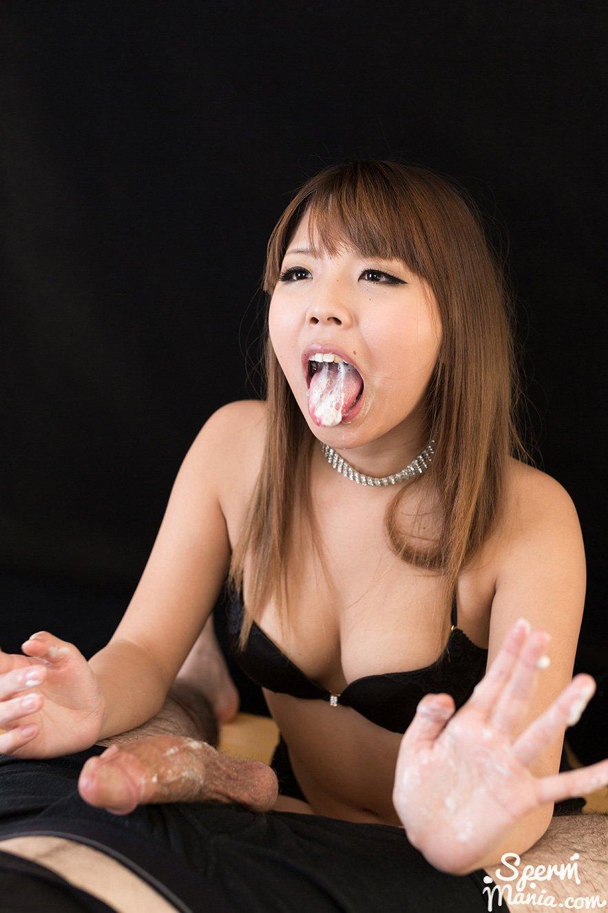 Bukake porn
