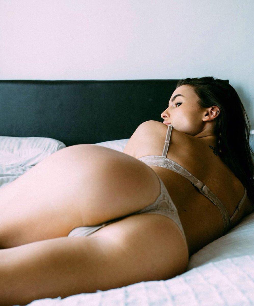 Shanti dynamite nude pussy photos