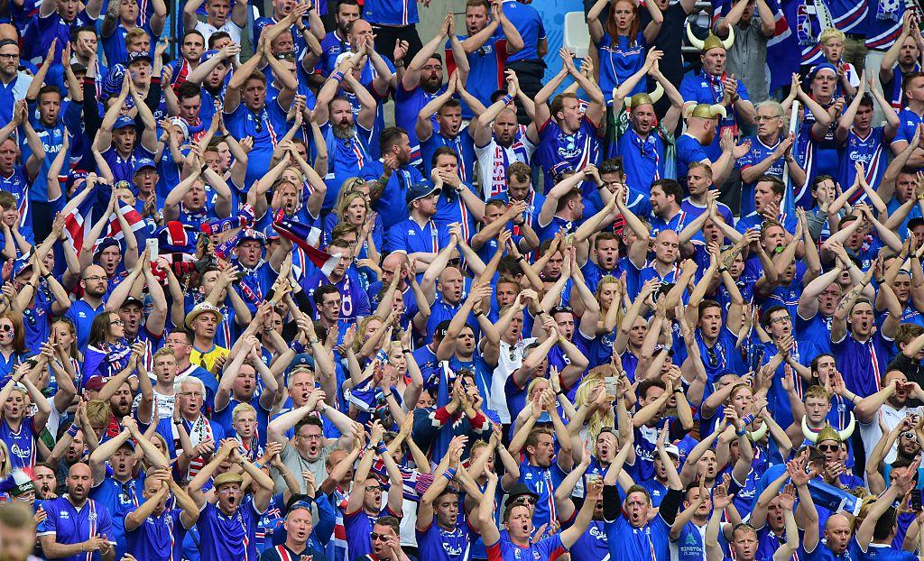 Европско првенство у фудбалу 2016. - Page 2 ClP_yoxWQAA2Flp