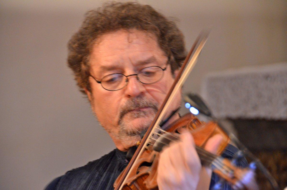 """Rubato violino italiano """"Stradivari dei poveri"""" da 1 milione di dollari"""