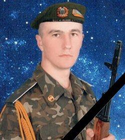 Под Талаковкой бой с террористами - ранен один украинский военнослужащий, - Шкиряк - Цензор.НЕТ 4486