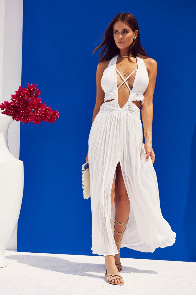 b71db280bbfc vacation life 11 summer getaway outfits from revolve