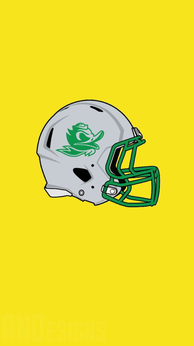 "And1 Designs on Twitter: ""Oregon Ducks iPhone 6 Helmet Wallpapers (1/2) # Oregon #Ducks… """