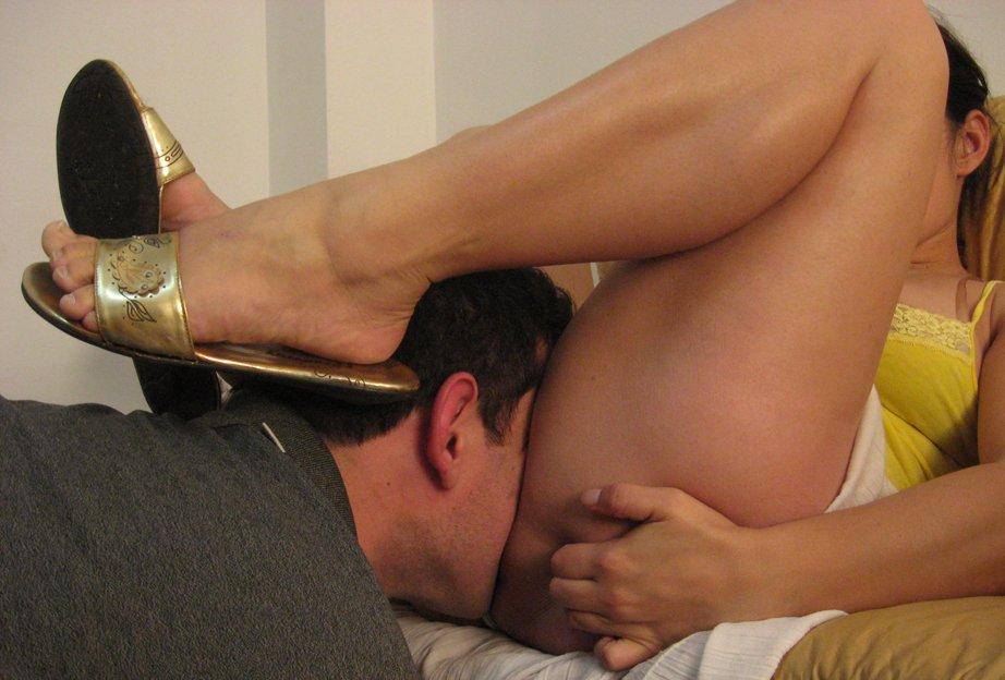 Erotic Bdsm Pics Femdom Gallery Free