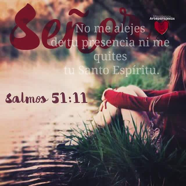 Susana Adame on Twitter: