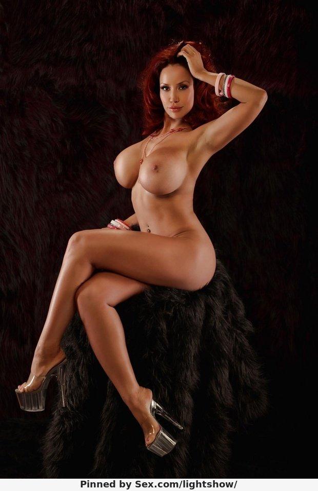 Фото секси бьянка