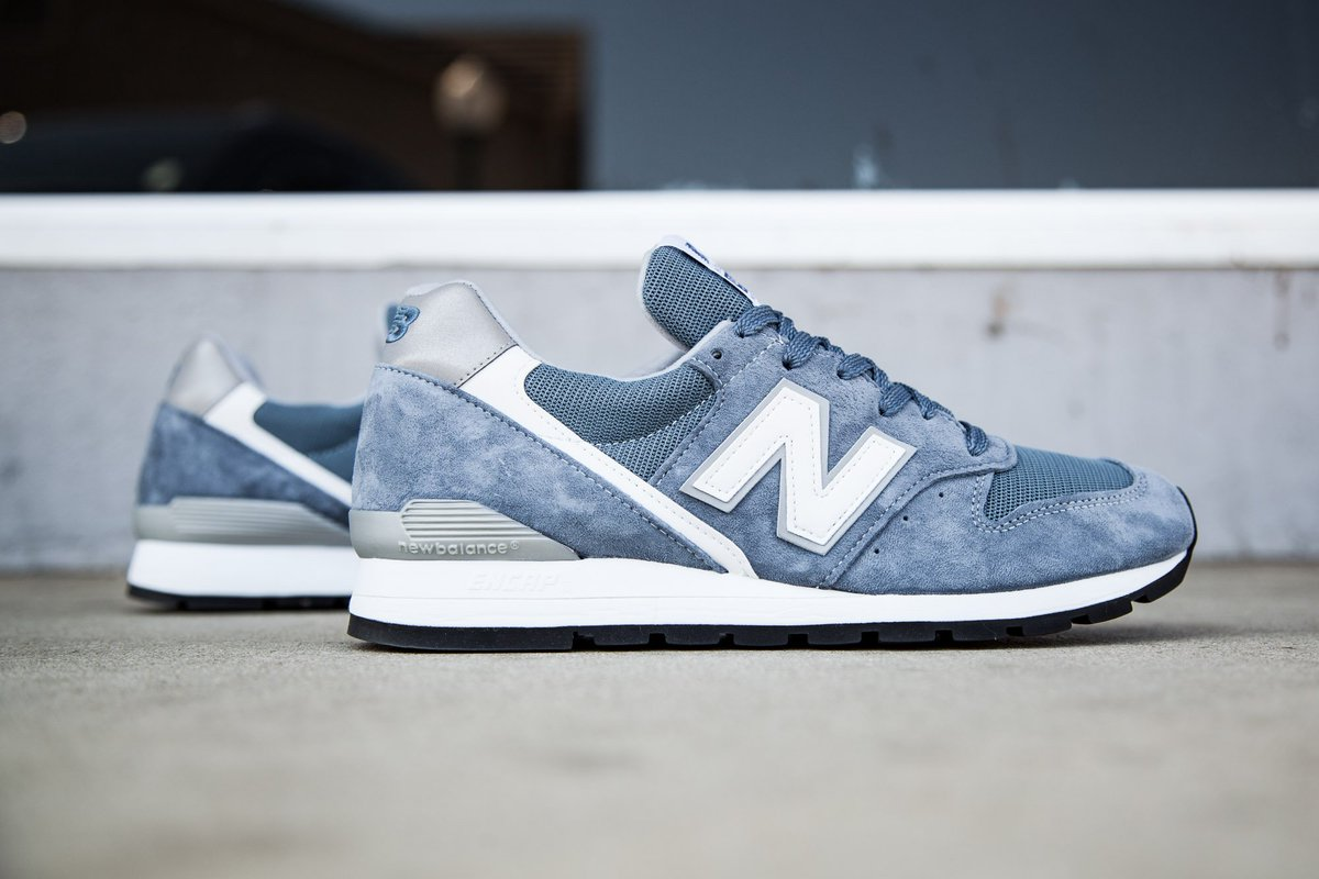 new balance 996 age of exploration