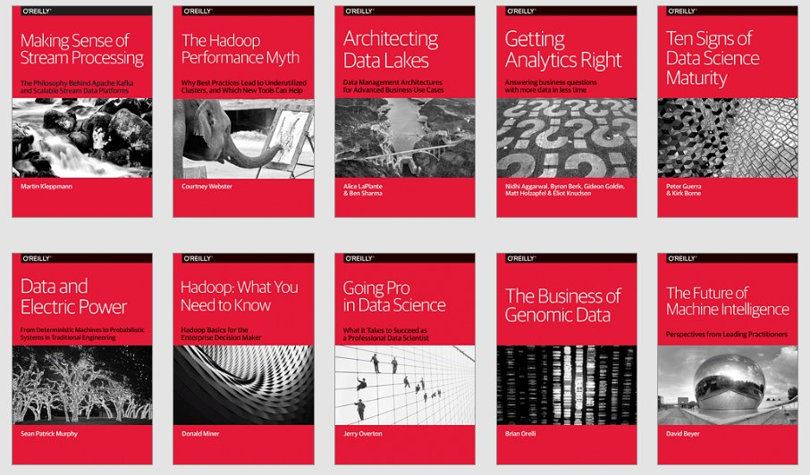 This bears repeating: all @OReillyMedia data reports can be found here https://t.co/zcyrJ15iTs #datascience https://t.co/bbT8lkBxHc
