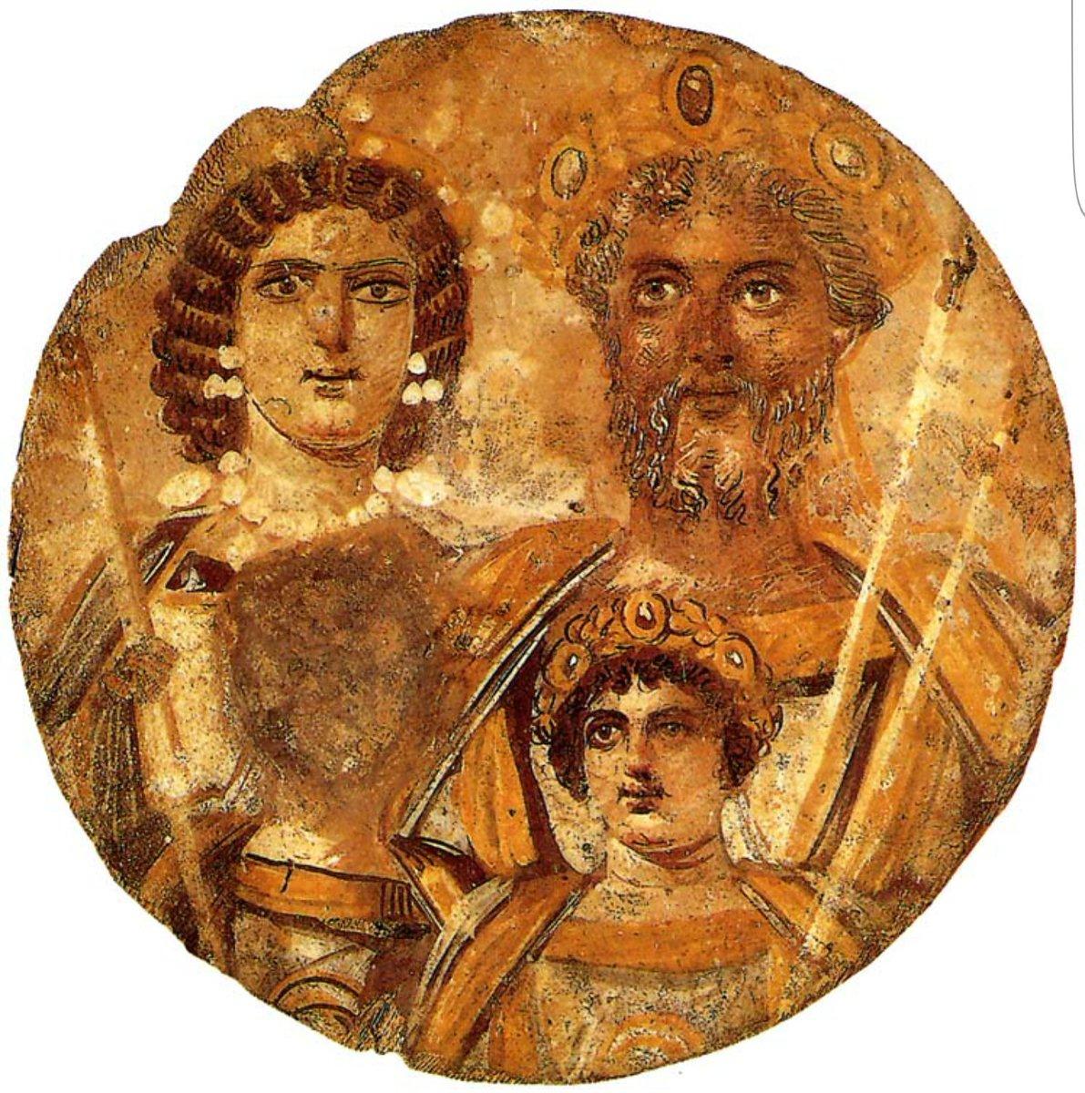 ابراهيم السماحي On Twitter صورة تجمع إمبراطور روما الليبي