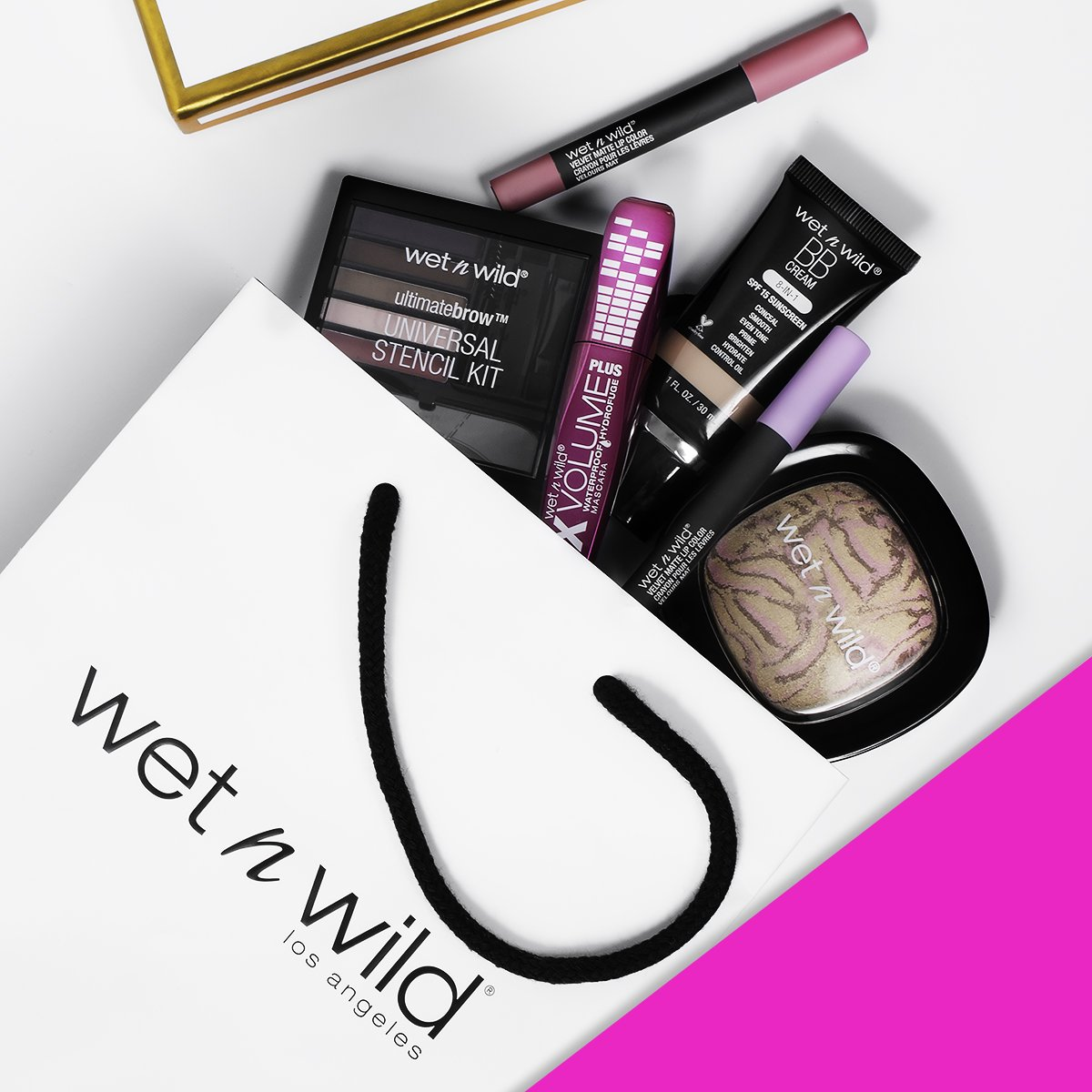 Wet N Wild Beauty On Twitter