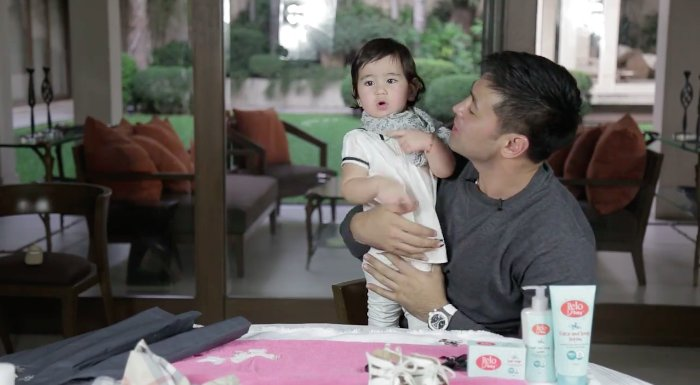 Watch hayden kho giving hard blowjobs