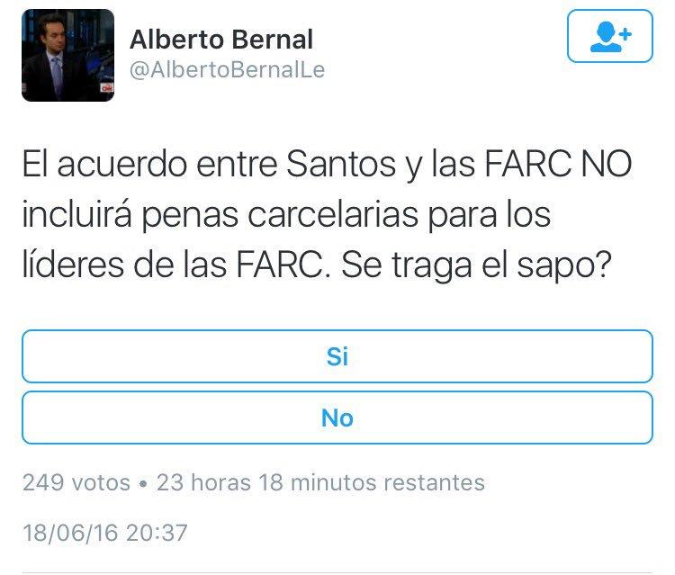 """Que tal el """"sapo"""" #QueRisaParce #ResistenciaCivilpic.twitter.com/ZoTuTB88Xr"""