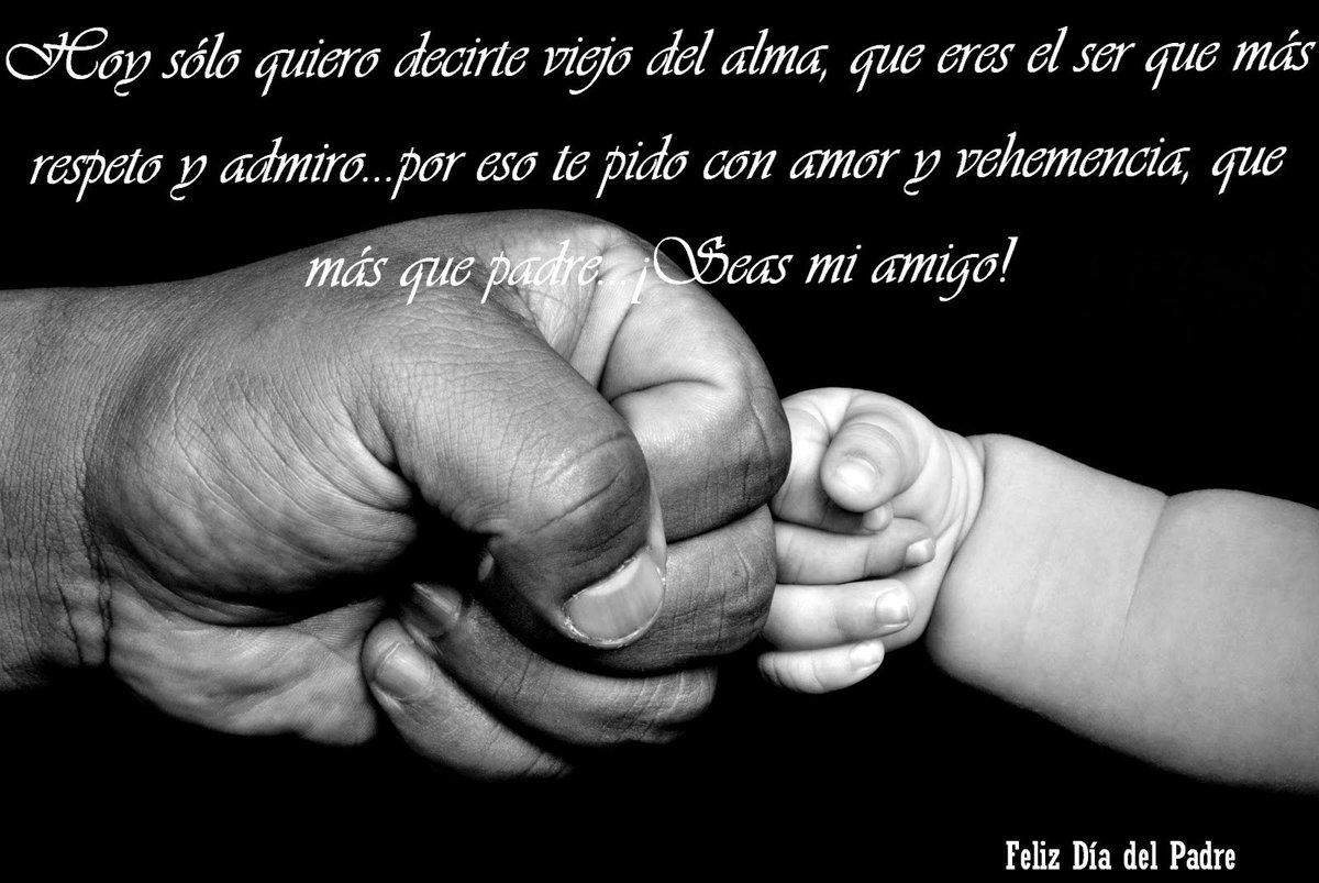 Jesús M Rodríguez On Twitter Felicidades A Todos Los Padres Que Luchan Para Que Sus Hijos Se Conviertan En El Mejor Futuro De Nuestra Patria