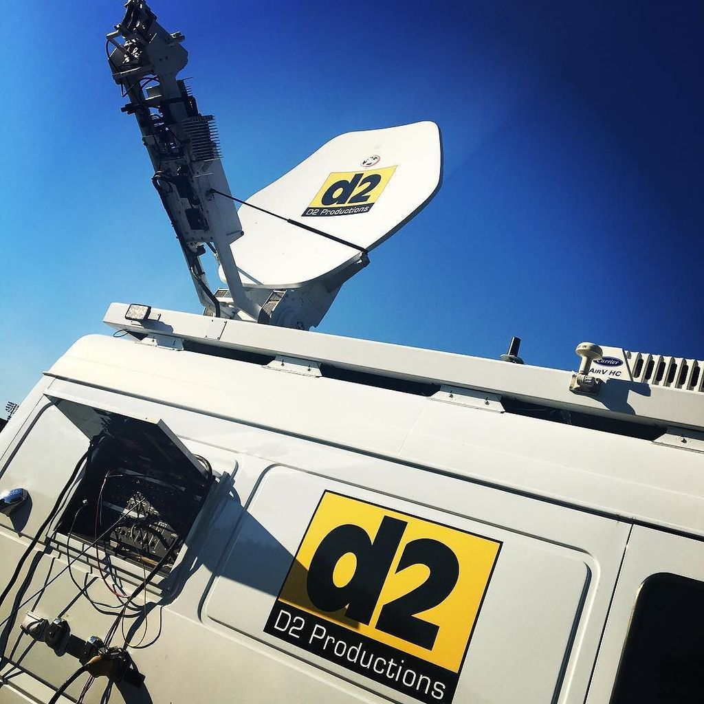 uPlink Floyd is burning a hole in the #clearbluesky tonight for #MajorLeagueLacrosse. Tune in at 7pm for the action…