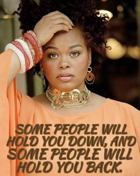 Ebony Howard 75