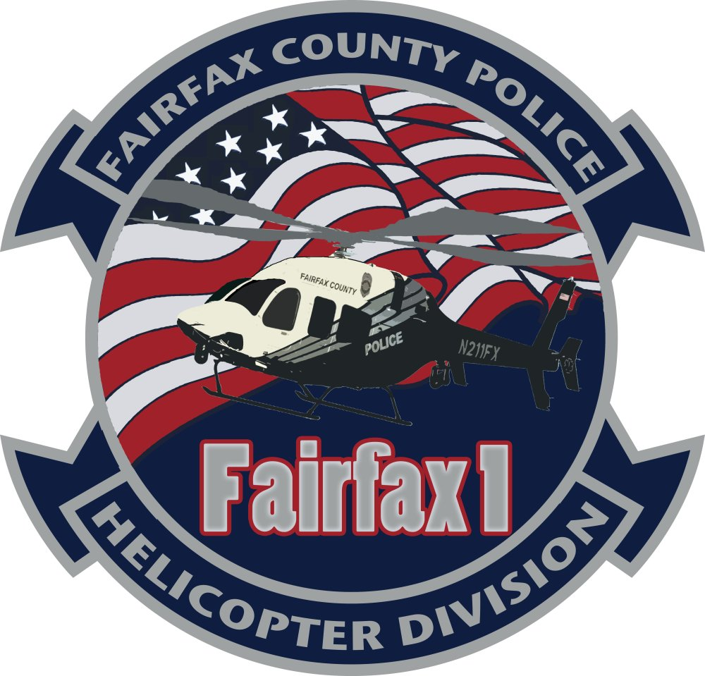 fairfax county police helicopter with 744305004593414144 on 57004 further Fairfaxpolice moreover Public Safety Day Highlights Posive further Fairfax County Police F15xdEmQdf7Fk95ug memv0QmuZ3nWZts6dWT51tFpA together with Photos Ciara Flashes Russell Wilsons Huge Rock At Vegas Event.