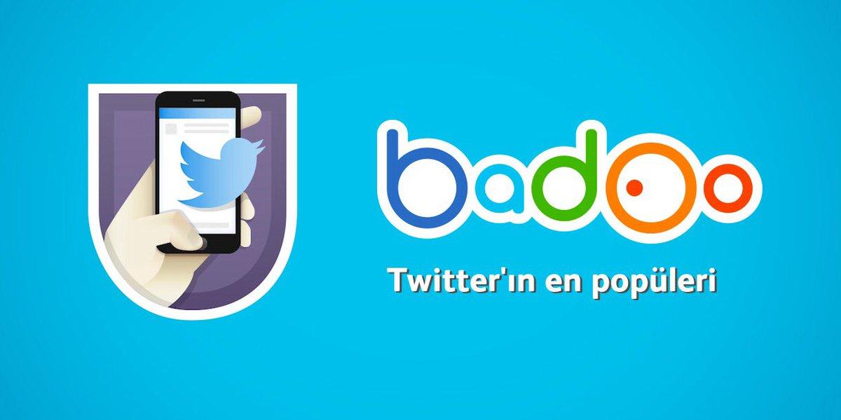 register badoo