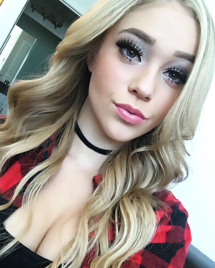Selfie Kali Roses  naked (83 fotos), YouTube, butt