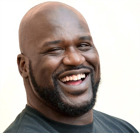 mr shaq Shaquille o' neal, brick city new jersey 6,122,831 likes 24,688 talking about this official fan page for the real mr shaquille o'neal website.