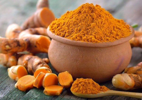 The Amazing Cancer-Fighting Benefits of Curcumin The Truth About Cancer https://t.co/aG3O1iauva https://t.co/wReo9OINF0