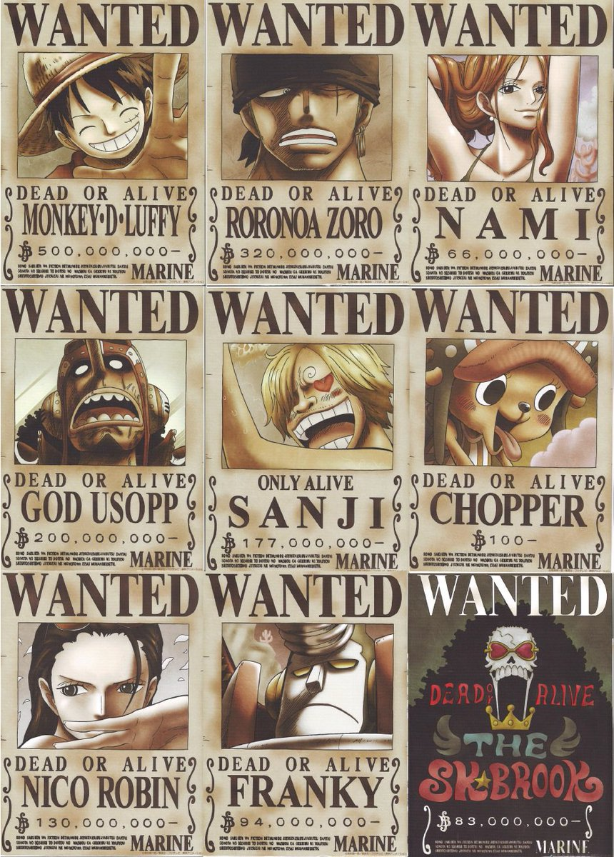 One Piece 麦わらストア大阪店 En Twitter 新商品 One Piece 壁紙