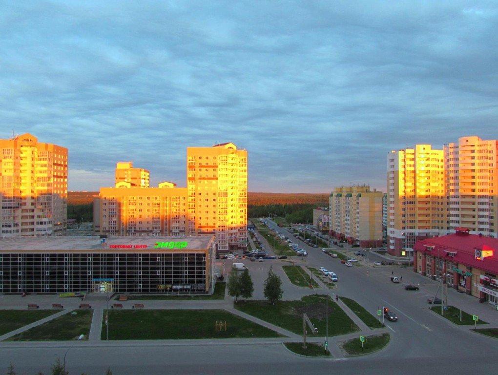 Туркменистан город ашхабад фото расположение позволяет
