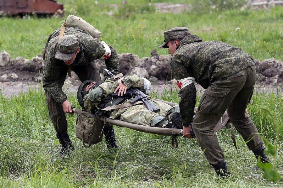 Фото солидных мужчин россии это