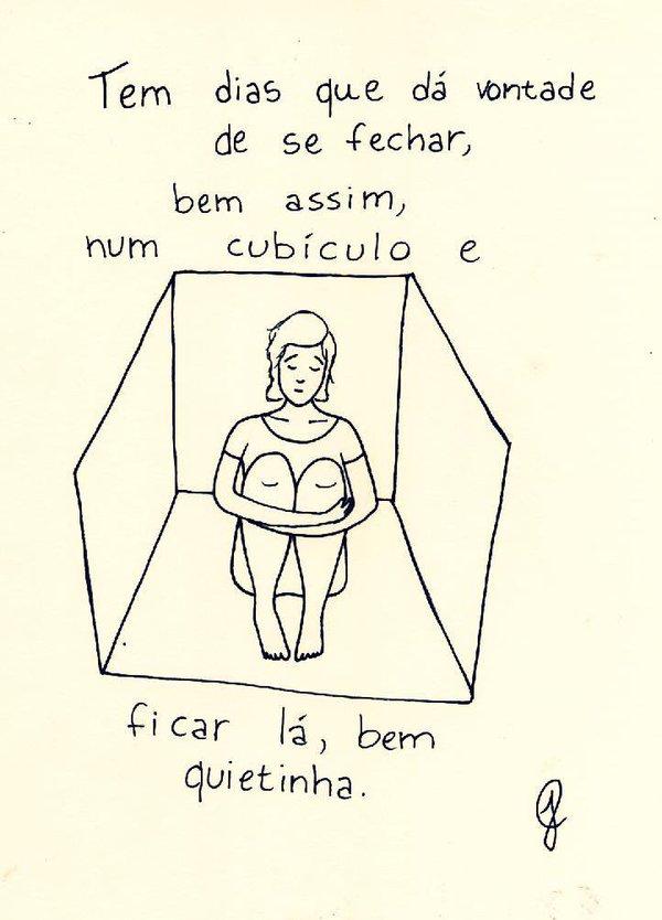 Capricórnio / Aquário / Áries / Gêmeos /...