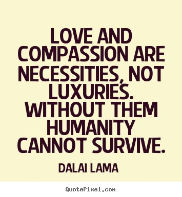 Hi all Graham Andre from the UK, I believe all students should learn compassion #aussieED https://t.co/syppIXwBy1