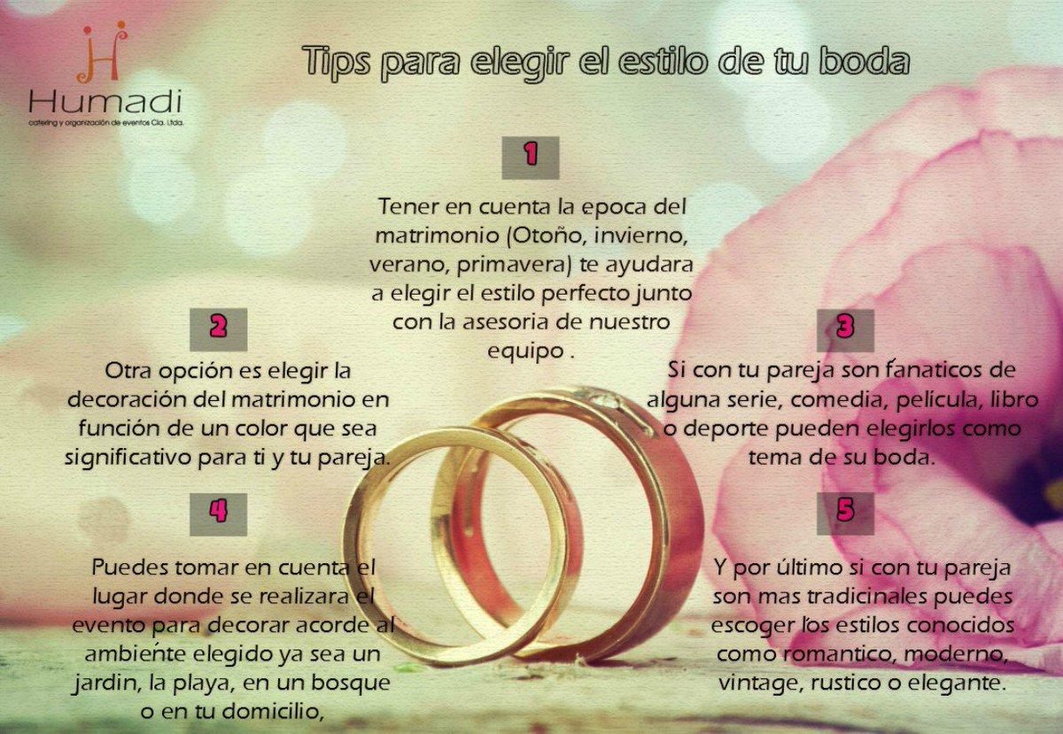 Matrimonio Tema Primavera : Tiphumadi hashtag on twitter
