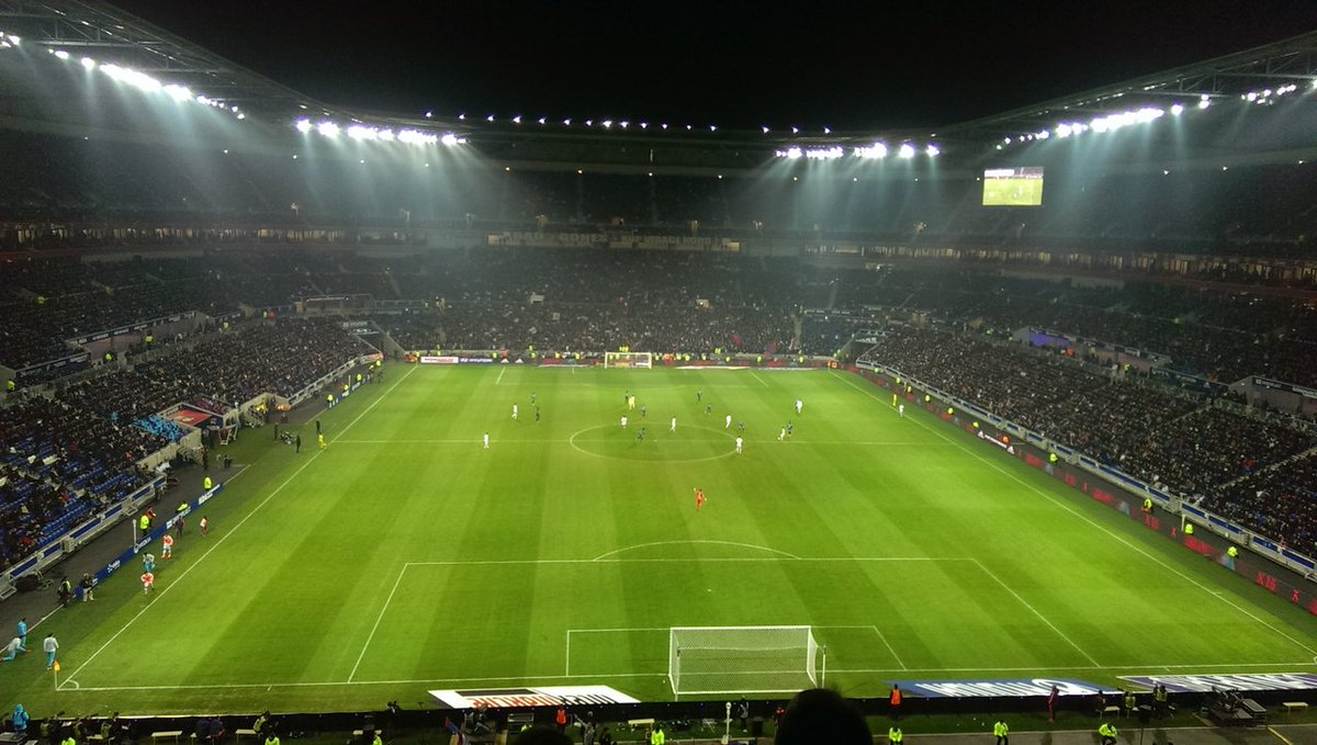 Crotone-Atletico Madrid e Malaga-Sampdoria, come vederle in diretta tv streaming video gratis