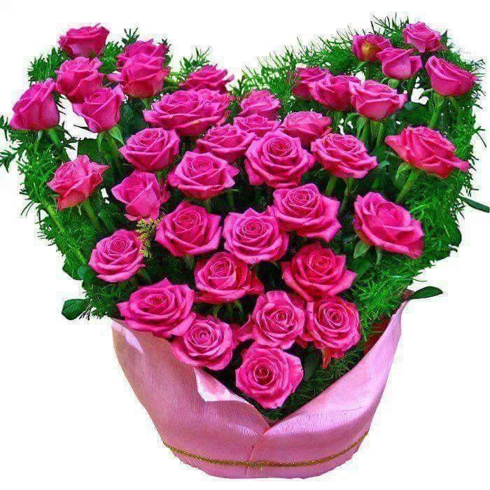 Цветов, цветы для дочери картинки