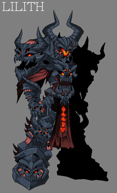 aqw how to get undead warrior armor