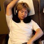 こんな寝方している人は要注意?!重度の胃の不調かも・・